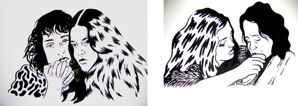 barbican-initial-sketches-2
