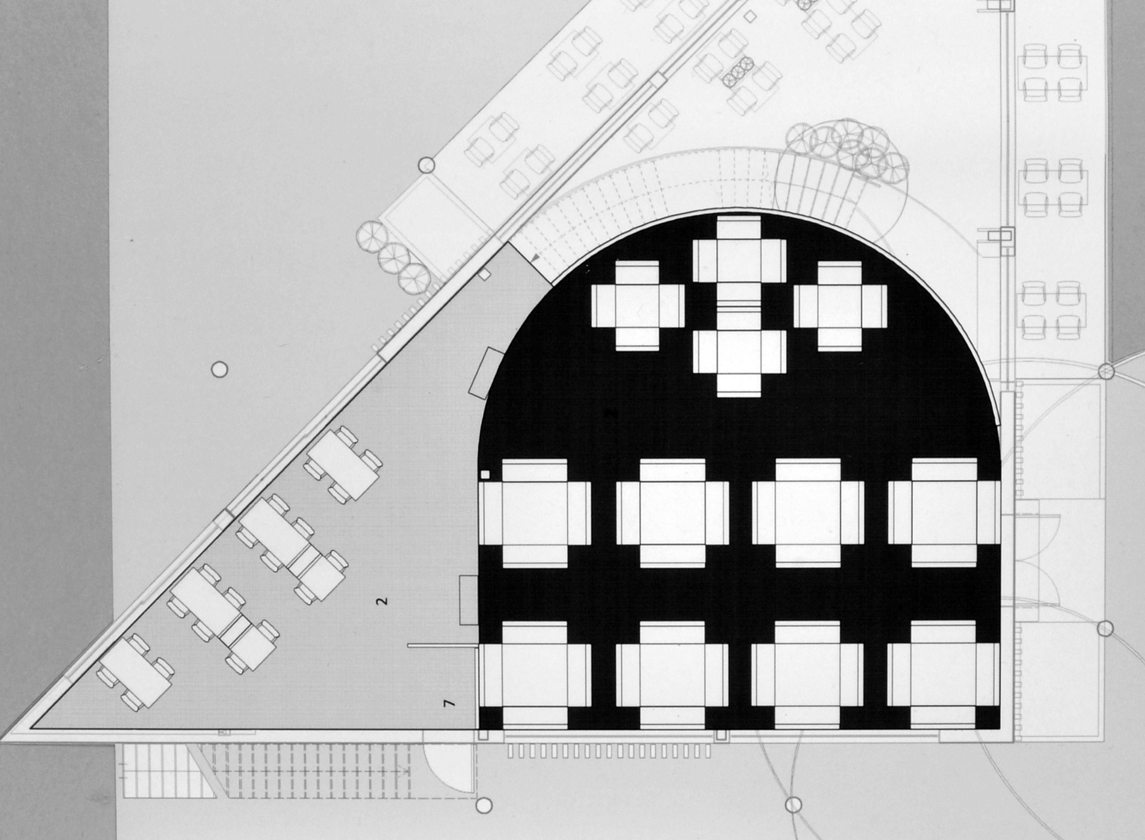 Autocad For Interior Designers Ual