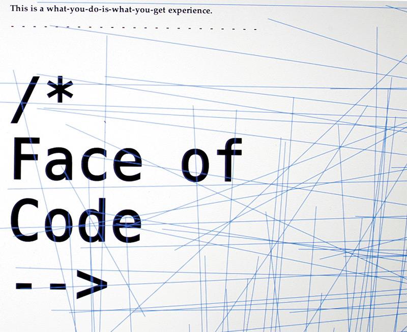 Klofski-MACD-DI-FaceOfCode_1
