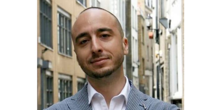 Matteo  Montecchi