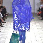 Chung In No, BA Fashion Print (photo: catwalking.com)