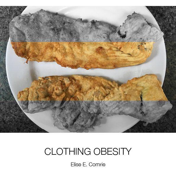 elise_comrie_clothing_obesity