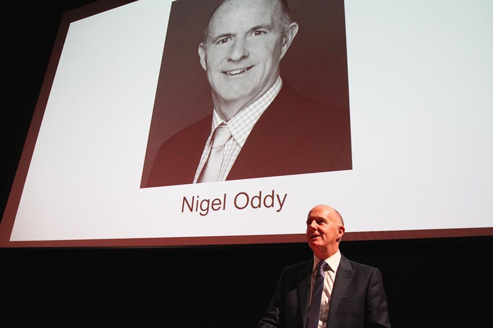 nigel-oddy-1
