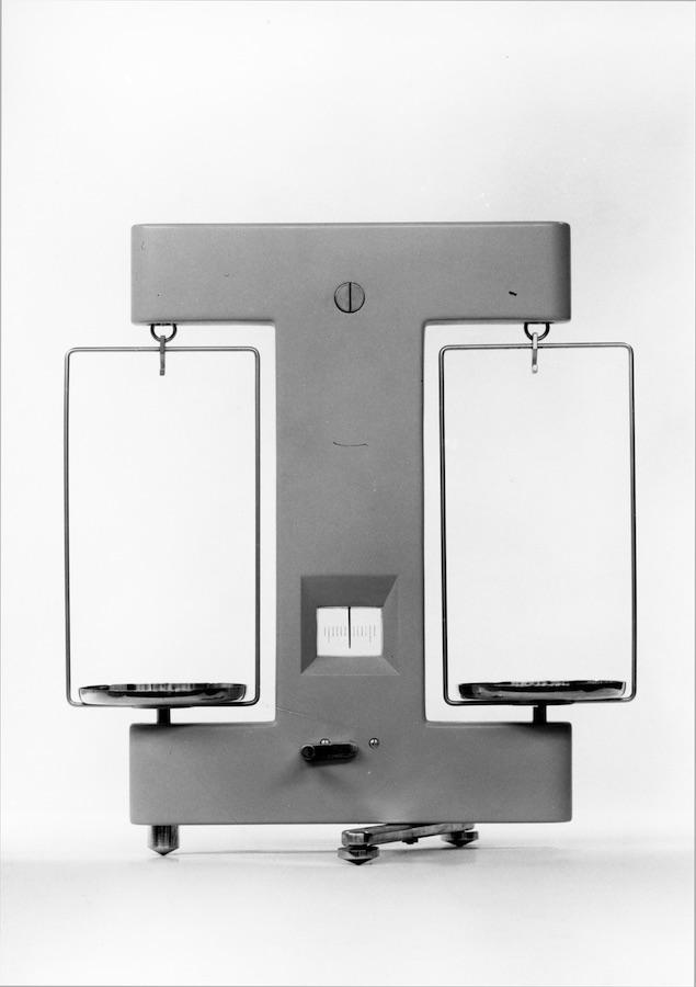 The Ulm Model_1_72dpi