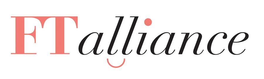 FTalliance logo