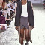 Thomas Sehne, BA Fashion Menswear (photo: catwalking.com)