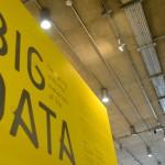 Big Data exhibition