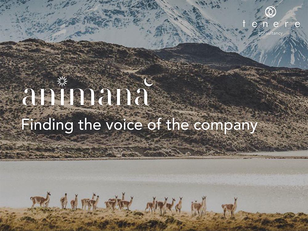 Animana-voice_01