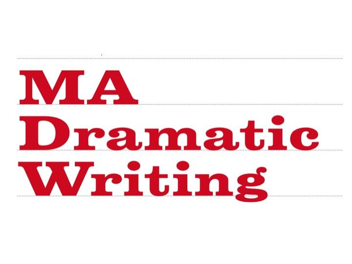dramaticwriting-logo