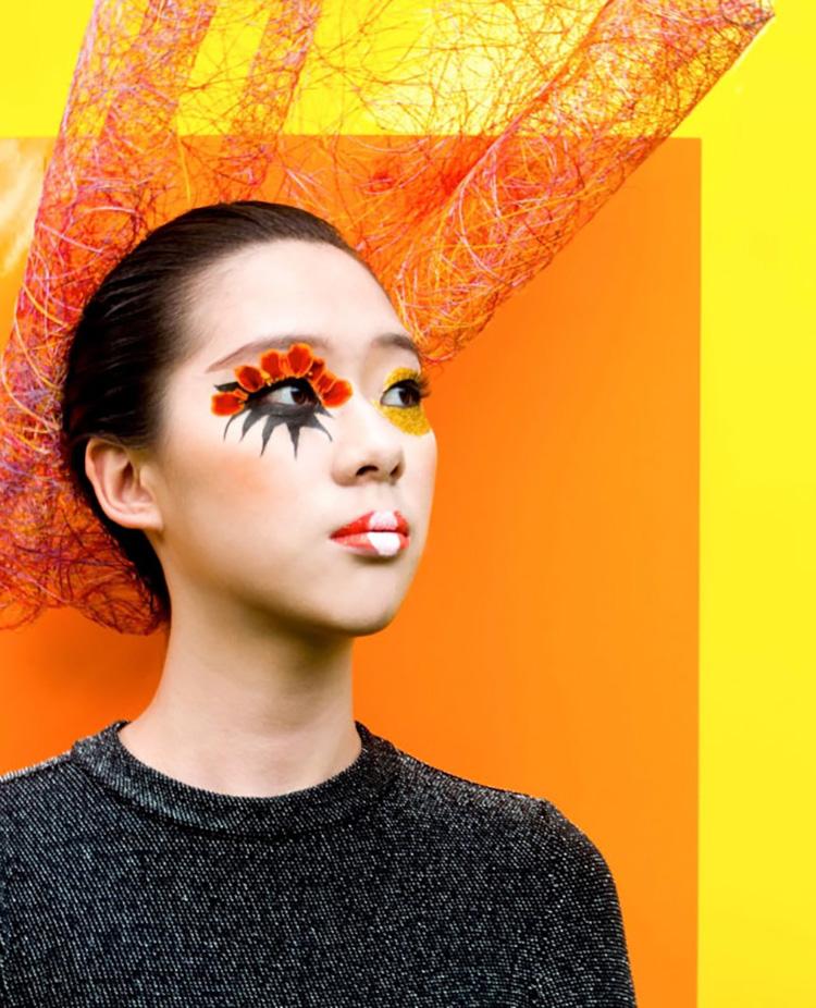 makeup_fang-su-jun-winner