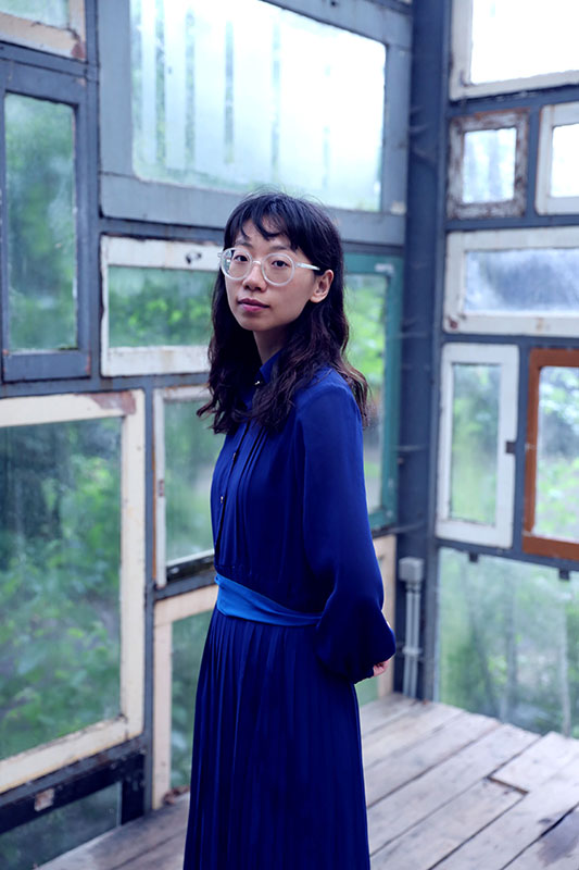 Dian-Jen  Lin