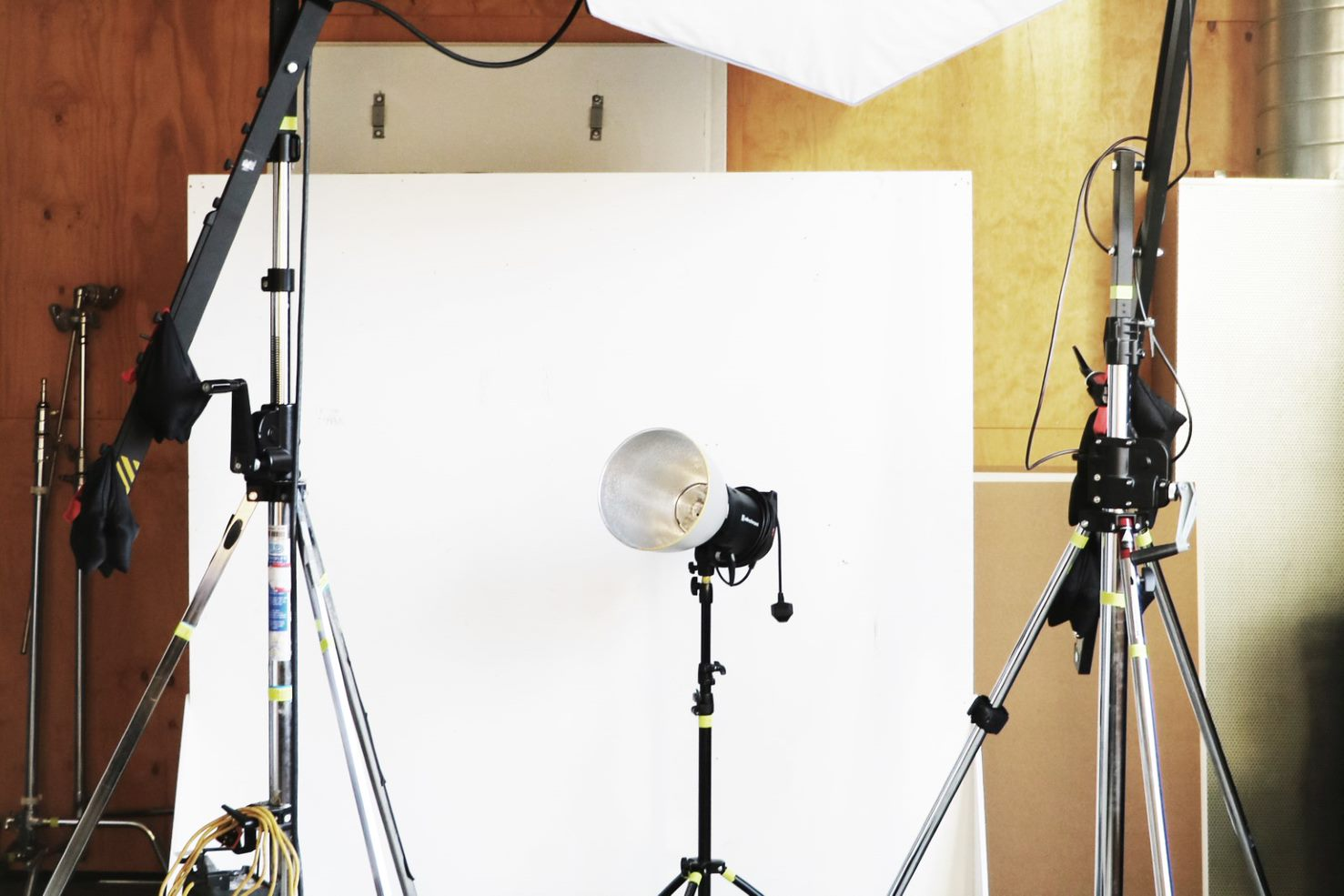 Digital Photography - Intermediate