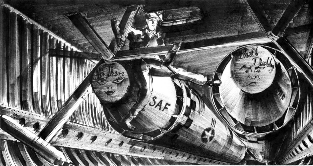 sk-11-10-8_001