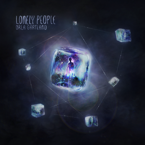 lonely people_orla