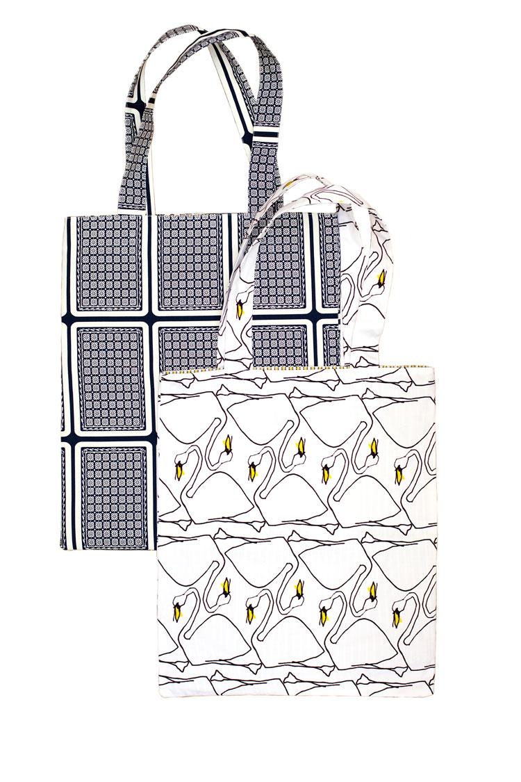 Peter-Jensen-bags