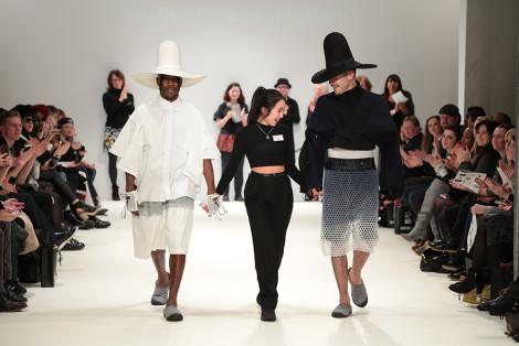 Juniper Lai and her winning designs