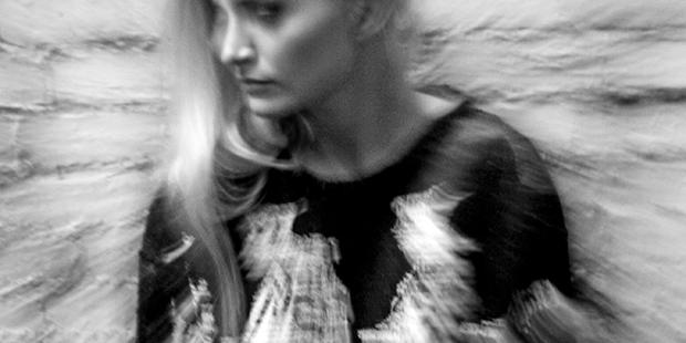 Rebecca  Heath
