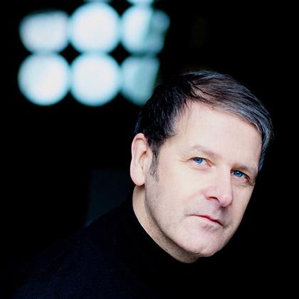 Ian  D. Fleming
