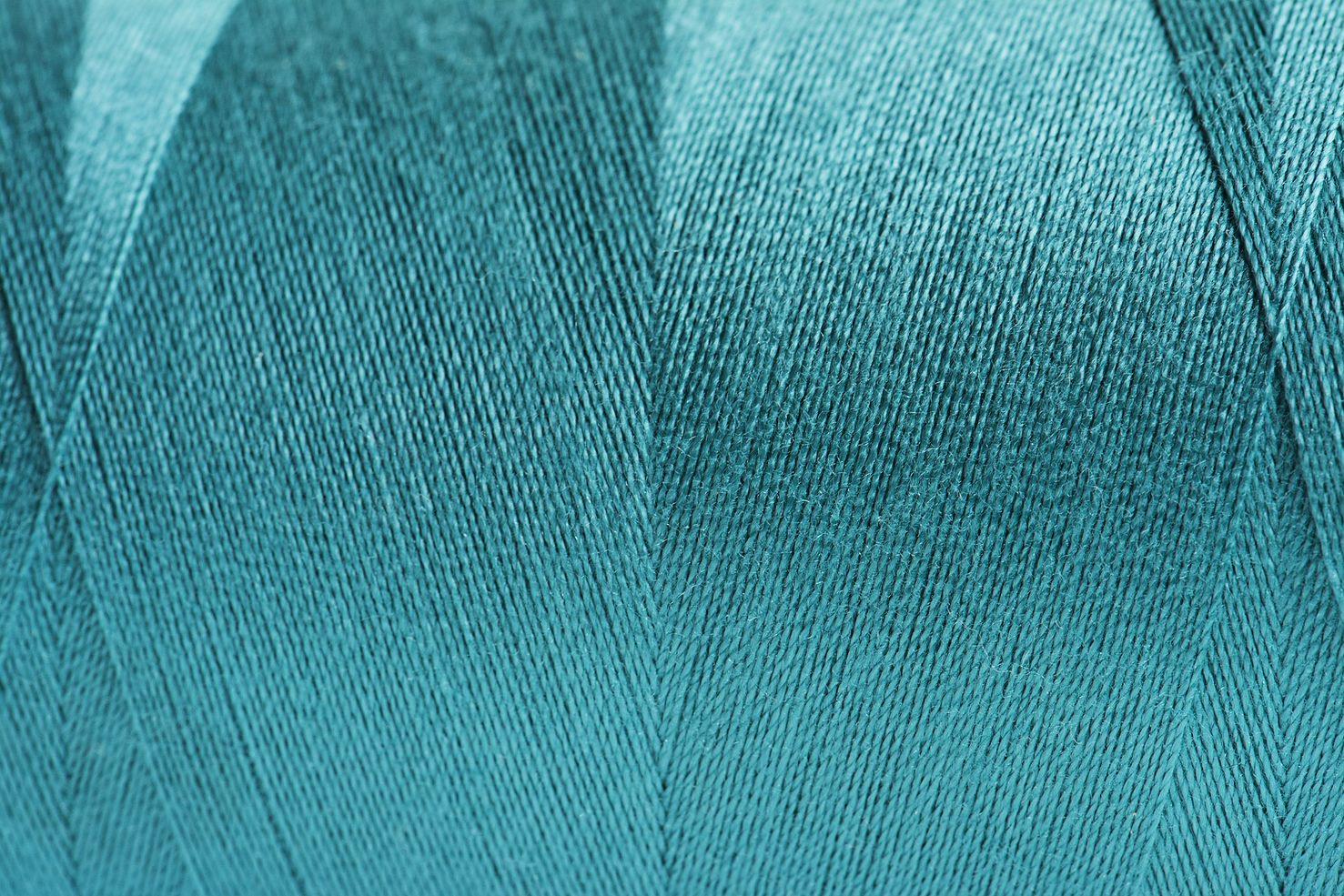 Understanding Fabrics: Fabric Construction