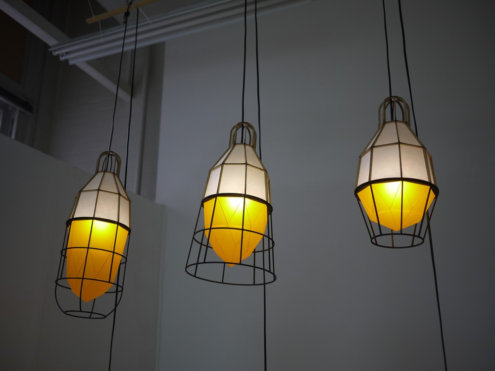 Interior Lighting Design Online Ual