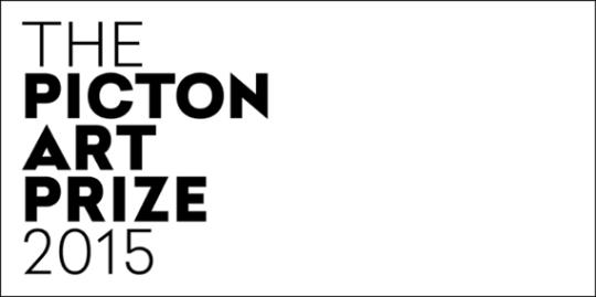 Picton-content-size_k3
