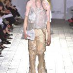 Christian Stone, BA Fashion Womenswear (photo: catwalking.com)