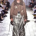 Kristofer Englund, BA Fashion Print (photo: catwalking.com)