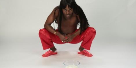 IshimwaMuhimanyi-header