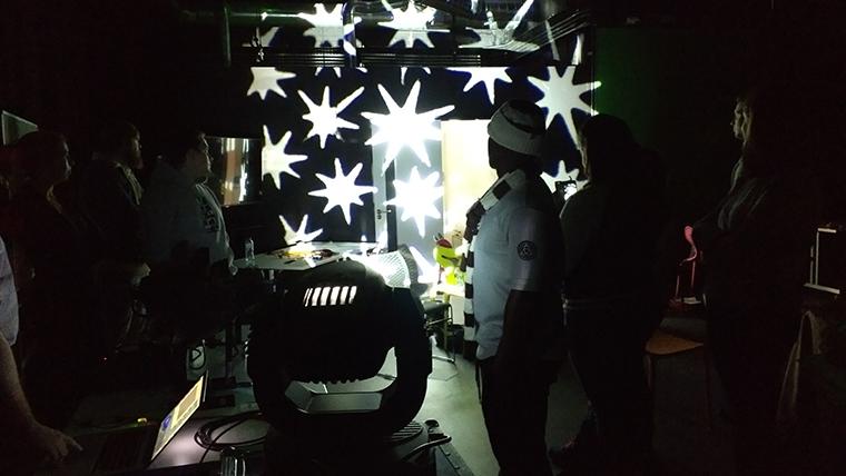 lighting-workshop-stars-for-blog