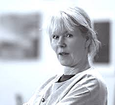 Liana  Nyquist