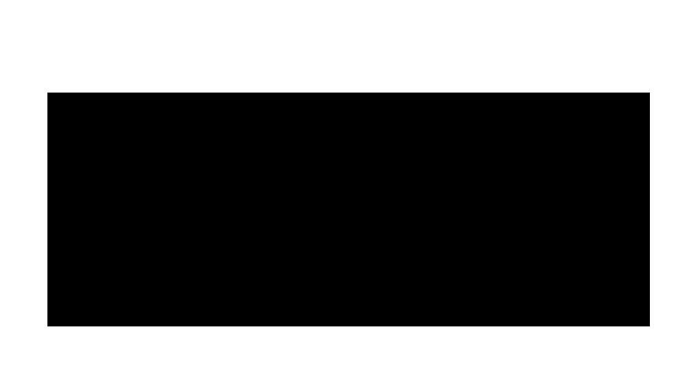 Education for Fashion Tech logo