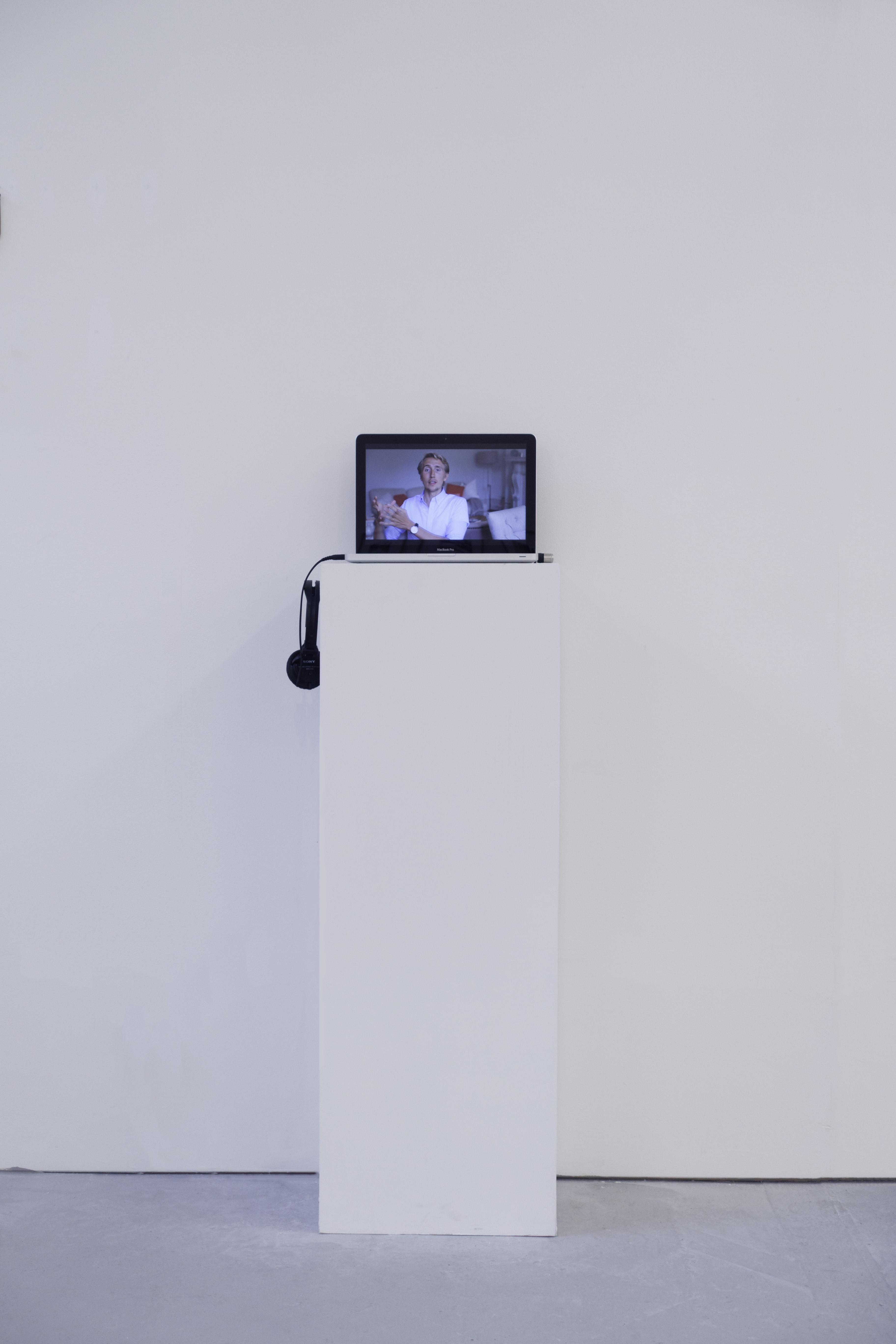 Work by Giorgia Castiglioni