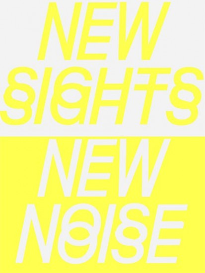 new_sights_new_sounds_web