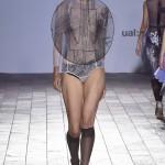 Sergiy Grechyshkin, BA Fashion photo: catwalking.com