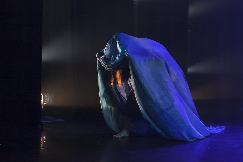 Max Nicholson-Lailey by Emmi Hyyppa.