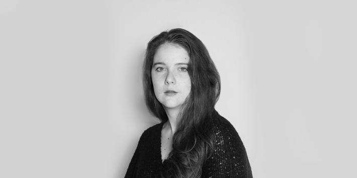 Niamh  Tuft