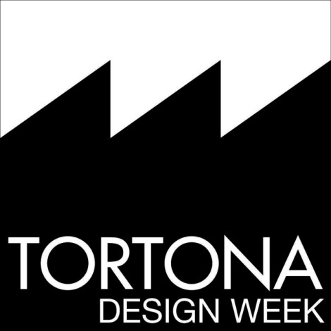Tortona-Design-Week-Milan