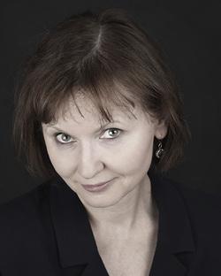 Joanna Kosek