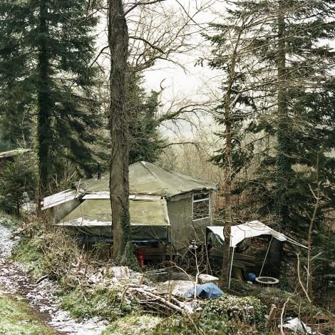 Ollies_Dwelling_by_FLA(2)