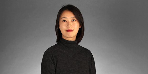 Yi  Chen