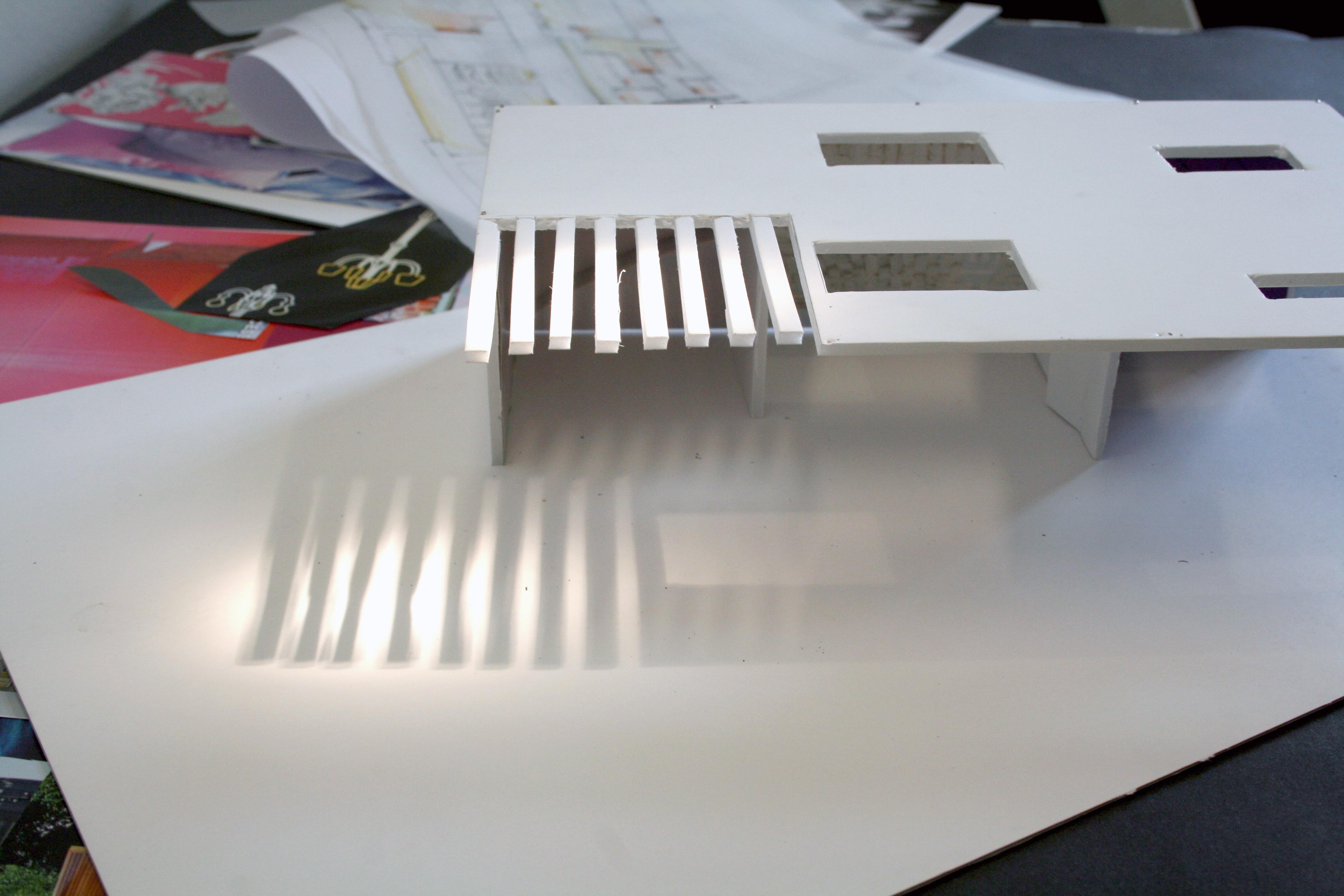 Lighting for Residential Interiors