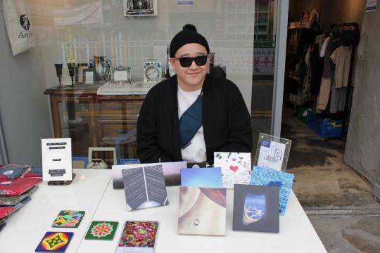 KoreanTalentMarket6