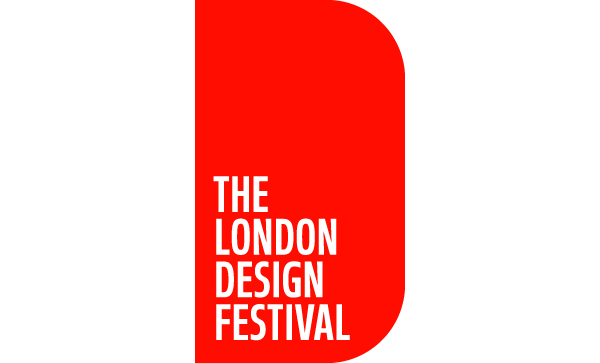 LDF logo