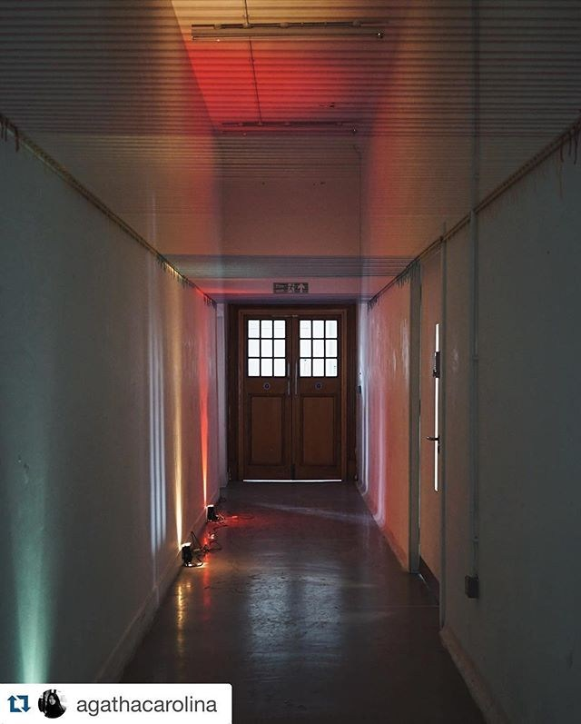 Agatha Carolina MA Interior & Spatial Design