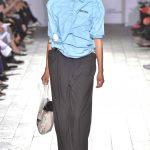 Matt Dyer, BA Fashion Womenswear (photo: catwalking.com)