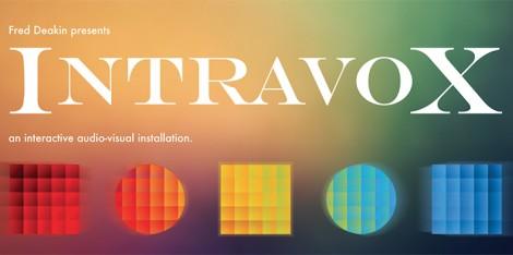 Fred Deakin - Intravox