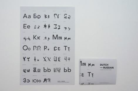 Alphabet_outcome_22_670