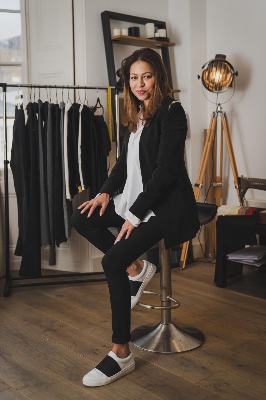 Juliet  Herrera