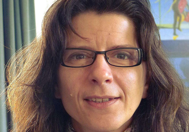 Anke  Hennig