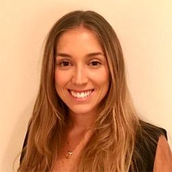 Valeria  Pratto